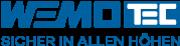 WEMO-tec GmbH