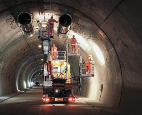 wemo-tec-bruecken-und-tunnelzugangstechnik