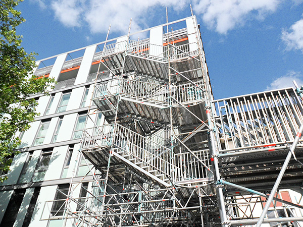 wemo-tec-treppenturm