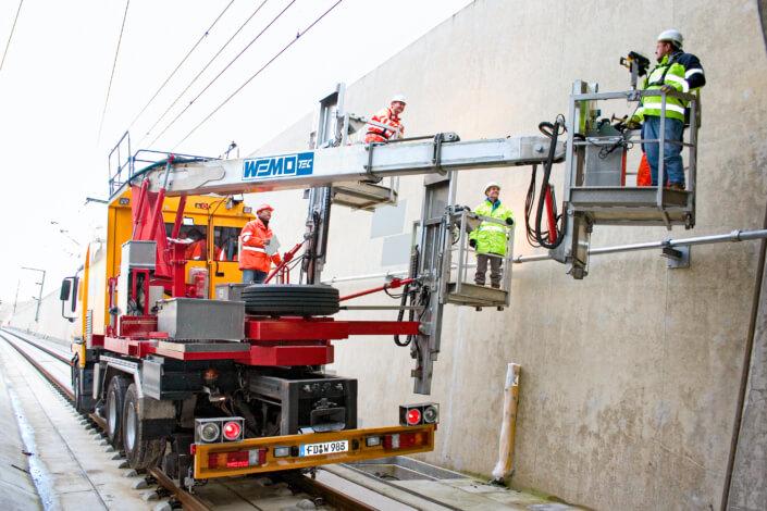 wemo-tec-tunnelinspektionsgeraet